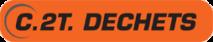 c2tdechets_logo