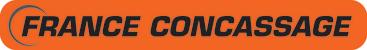 france-concassage_logo