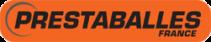 prestaballes_logo
